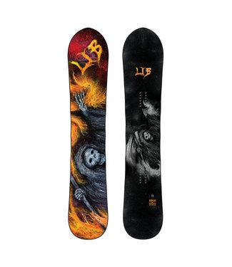 LIB TECH 2021 LIB TECH SKUNK APE SNOWBOARD