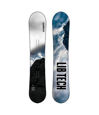 LIB TECH 2021 LIB TECH COLD BREW SNOWBOARD