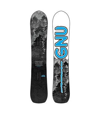 GNU GNU ANTIGRAVITY SNOWBOARD 2021
