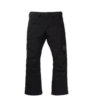 BURTON 2021 BURTON [AK] GORE‑TEX CYCLIC PANT TRUE BLACK