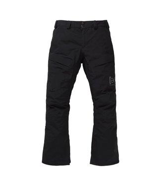 BURTON 2021 BURTON [AK] GORE‑TEX SWASH PANT TRUE BLACK