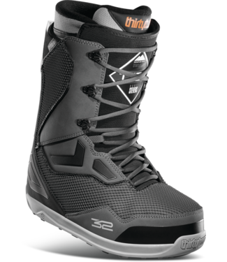 THIRTY-TWO 2021 THIRTY-TWO TM-2 STEVENS BOOT GREY/BLACK