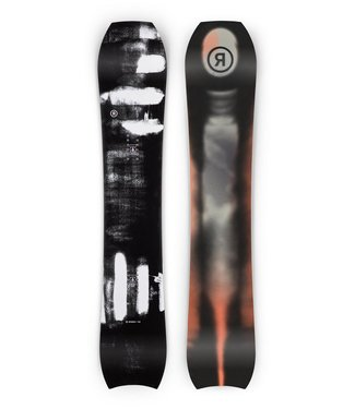 RIDE 2021 RIDE MTNPIG SNOWBOARD