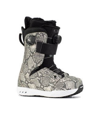 RIDE 2021 RIDE KARMYN FOCUS BOA WOMENS BOOTS ANACONDA