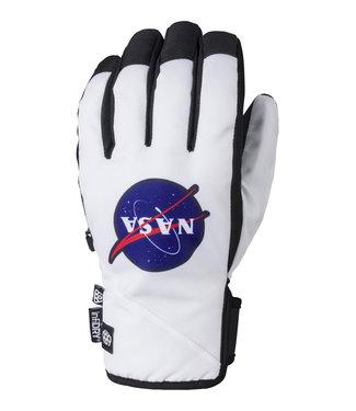 686 2021 686 RUCKUS PIPE GLOVE NASA