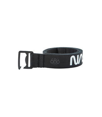 686 2021 686 STRETCH HOOK TOOL BELT NASA