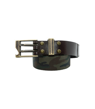 686 2021 686 ORIGINAL STRETCH TOOL BELT 2 DARK CAMO