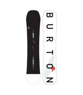 BURTON 2021 BURTON CUSTOM X SNOWBOARD