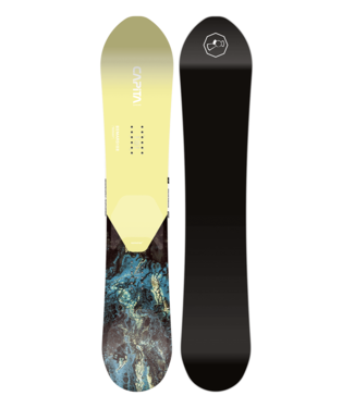 CAPITA CAPITA NAVIGATOR SNOWBOARD 2021