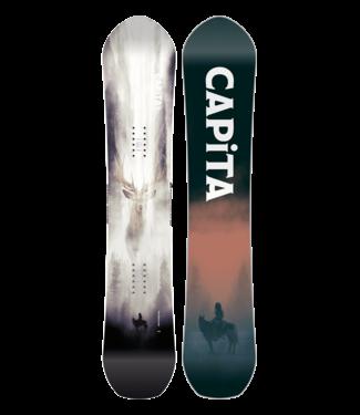 CAPITA 2021 CAPITA THE EQUALIZER WOMENS SNOWBOARD