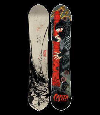 CAPITA 2021 CAPITA KAZU KOKUBO PRO SNOWBOARD