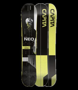 CAPITA 2021 CAPITA NEO SLASHER SPLITBOARD SNOWBOARD