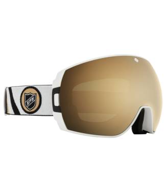 SPY 2021 SPY LEGACY GOGGLE TOM WALLISCH - HD PLUS BRONZE GOLD SPECTRA MIRROR - HD PLUS LL PERSIMMON SILVER SPECTRA MIRROR