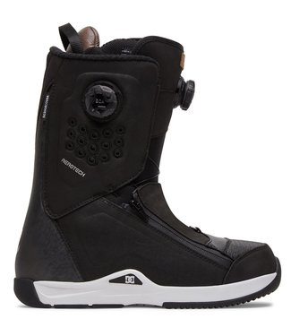 DC 2021 DC TRAVIS RICE BOA SNOWBOARD BOOT BLACK