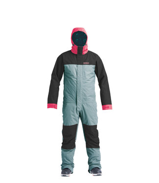AIRBLASTER 2021 AIRBLASTER INSULATED FREEDOM SUIT STORM