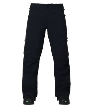 BURTON 2021 BURTON [AK] GORE-TEX SUMMIT PANT WOMENS TRUE BLACK
