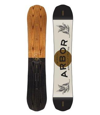 ARBOR 2021 ARBOR ELEMENT  CAMBER SNOWBOARD