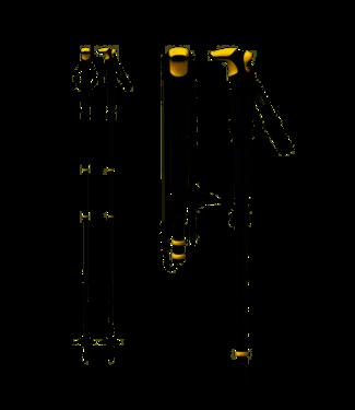 2021 G3 PIVOT POLE - SHORT
