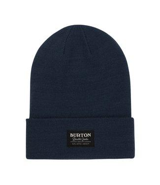 BURTON BURTON KACTUSBUNCH TALL BEANIE DRESS BLUE 2021