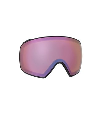 ANON ANON M4 TORIC PERCEIVE LENS PERCEIVE CLOUDY PINK 2022