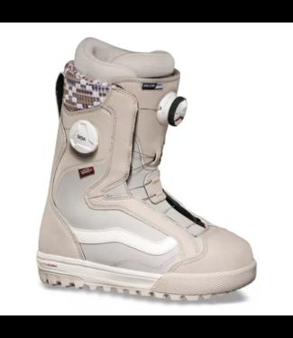 VANS 2021 VANS ENCORE PRO WOMENS SNOWBOARD BOOT OATMEAL/PEYOTE
