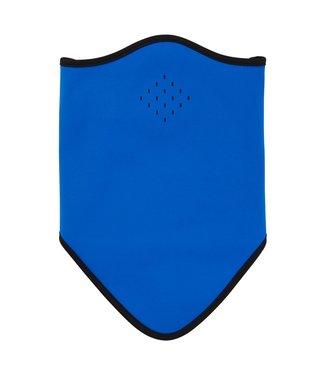 BURTON BURTON BONDED FACEMASK LAPIS BLUE 2021