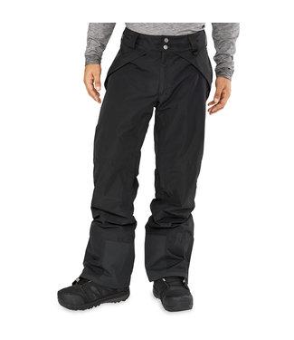 DAKINE 2021 DAKINE SMYTH PURE GORE-TEX 2L SNOW PANT BLACK