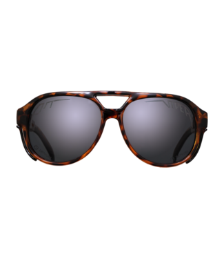 PIT VIPER PIT VIPER THE EXCITERS LAND LOCKED POLARIZED SUNGLASSES
