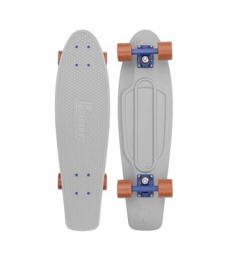 """PENNY STONE FOREST 22"""" COMPLETE CRUISER"""