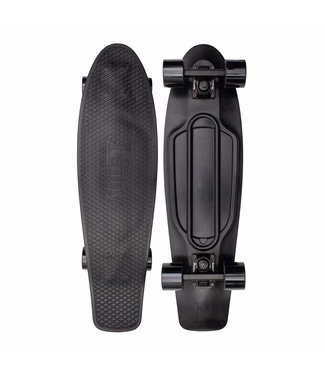 """PENNY CLASSICS BLACKOUT 22"""" COMPLETE CRUISER"""