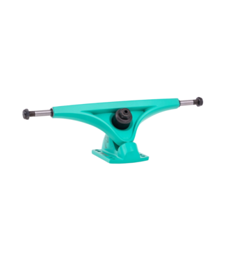 BEAR BEAR GEN 6 180MM 50° LONGBOARD TRUCK MINT