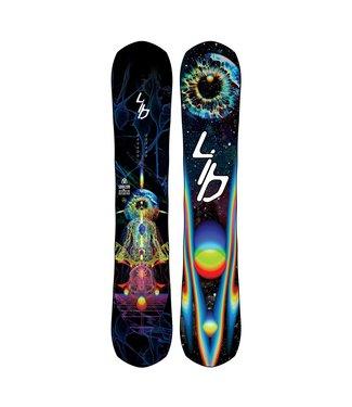 LIB TECH LIB TECH T.RICE PRO SNOWBOARD 2022