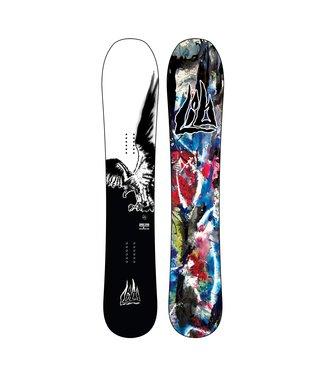 LIB TECH LIB TECH JAMIE LYNN SNOWBOARD 2022