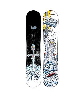 LIB TECH LIB TECH DYNASWORD SNOWBOARD 2022