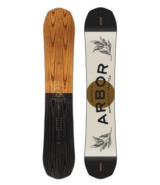 ARBOR ARBOR ELEMENT CAMBER SNOWBOARD 2022