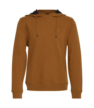 Casual Friday Slim Fit Hoodie
