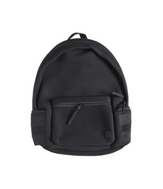 Blend Backpack Black