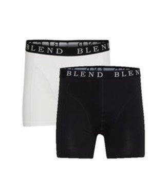 Blend Underwear 2 pack