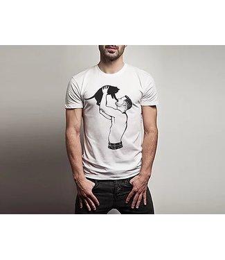 MIVOart Graphic T-Shirt (5 designs) - MIVOart