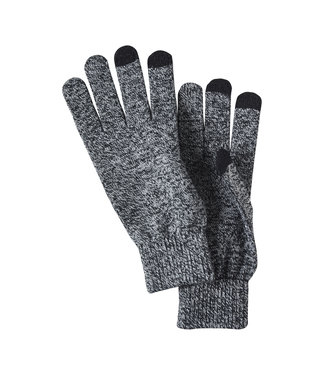 Blend Smart Gloves - Pewter Mix