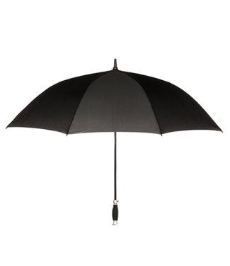 Vancouver Umbrella Manual Golf