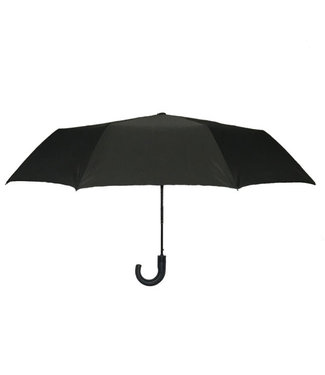 Vancouver Umbrella Mens Auto Short