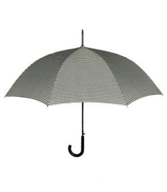 Vancouver Umbrella Mist Auto Long