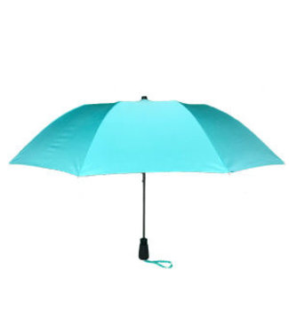 Vancouver Umbrella Mist Auto Short