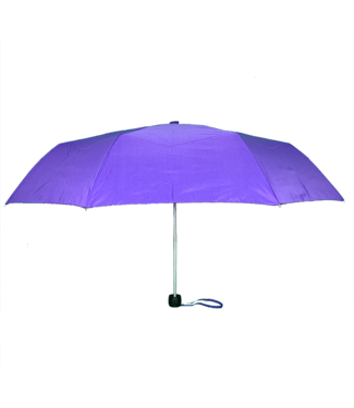 Vancouver Umbrella Mist Manual Mini