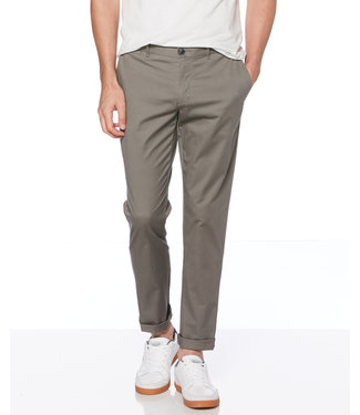 Original Penguin Slim Fit Chino