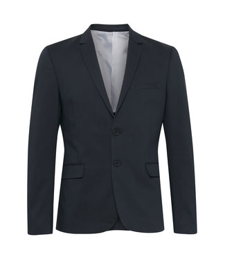 Casual Friday Slim Fit Blazer