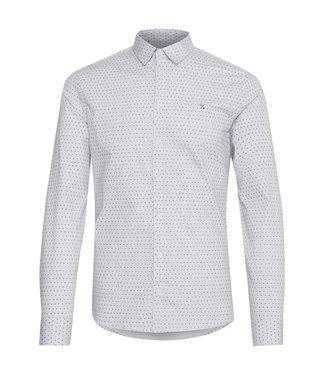 Casual Friday Arthur B/U Shirt
