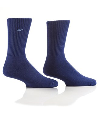 Yo Sox Need for Speed, Bamboo athletic socks