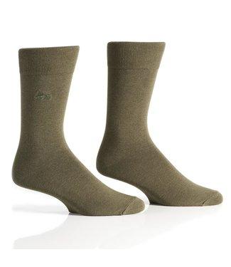 Yo Sox Armed, Bamboo athletic socks